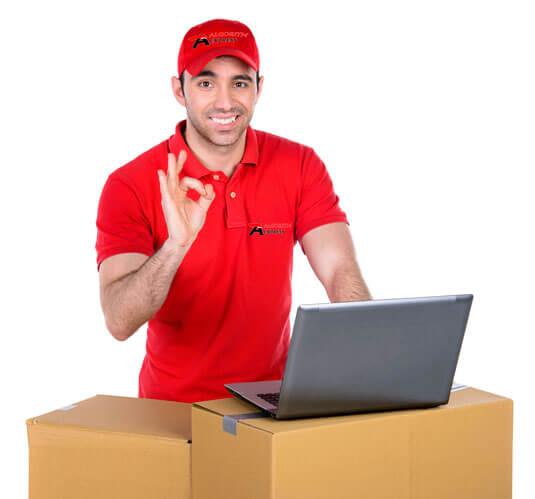 для онлайн магазинов